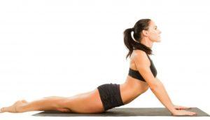 Pilates22